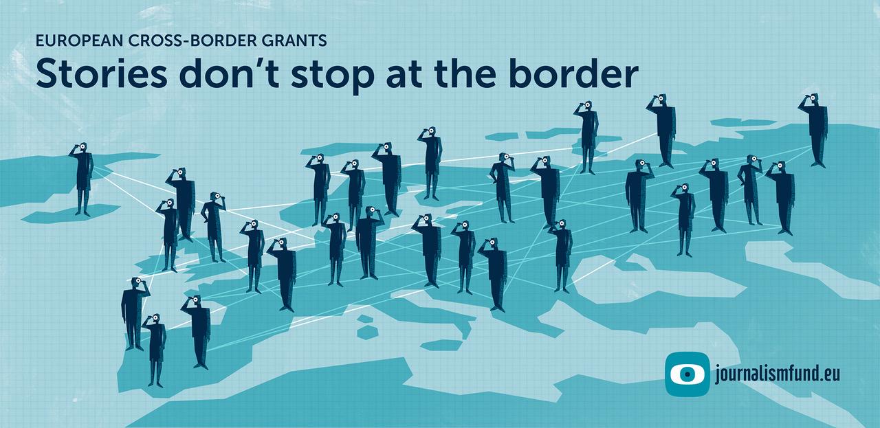 European Cross-border grants
