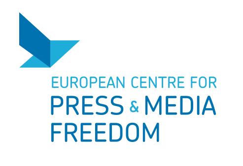 http://journalismfund.eu/sites/default/files/Schermafbeelding%202015-06-25%20om%2014.10.51.png